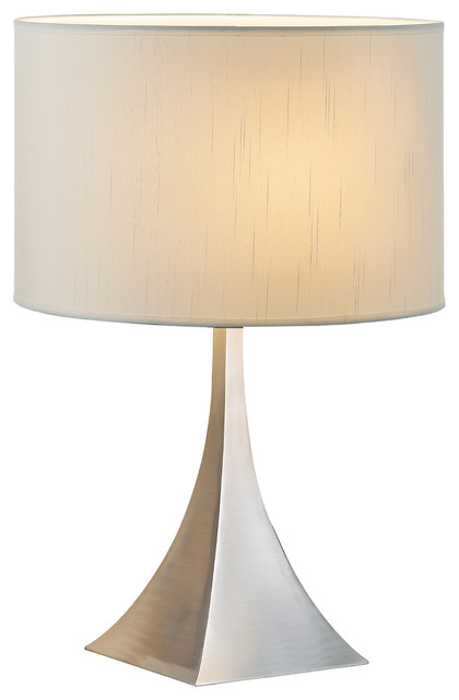 table lamps contemporary 3