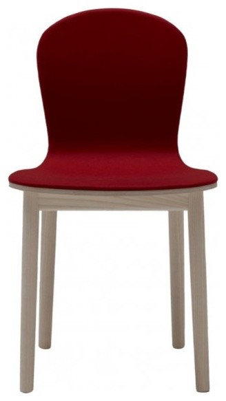bac two contemporary dining chairs by cultdesigned