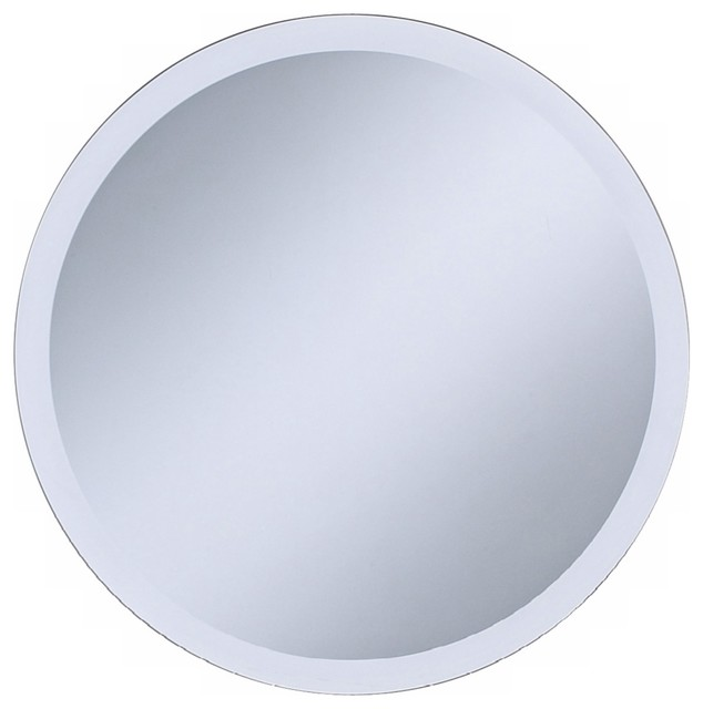 18 inch wide bathroom mirror 28 images frameless 18 inch