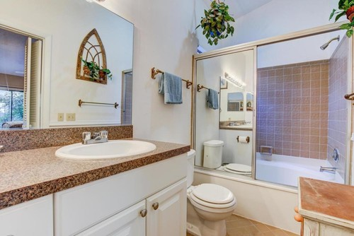 Small bath help please Small bathroom design help