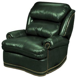 Traditional Recliner Chairs Jpg