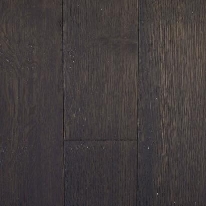 Chateau Old World White Oak Fumed Dark Traditional