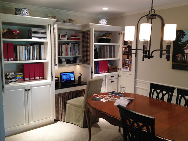 Awesome  Furniture Omaha Grey Casual Dining Room Group At Standard Furniture