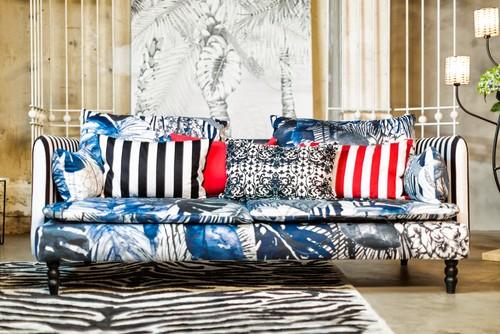 Helgprojekt: 10 hacks som lyfter dina Ikea-möbler till nya höjder