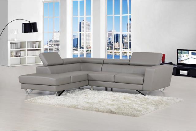 used sofa set in bhopal