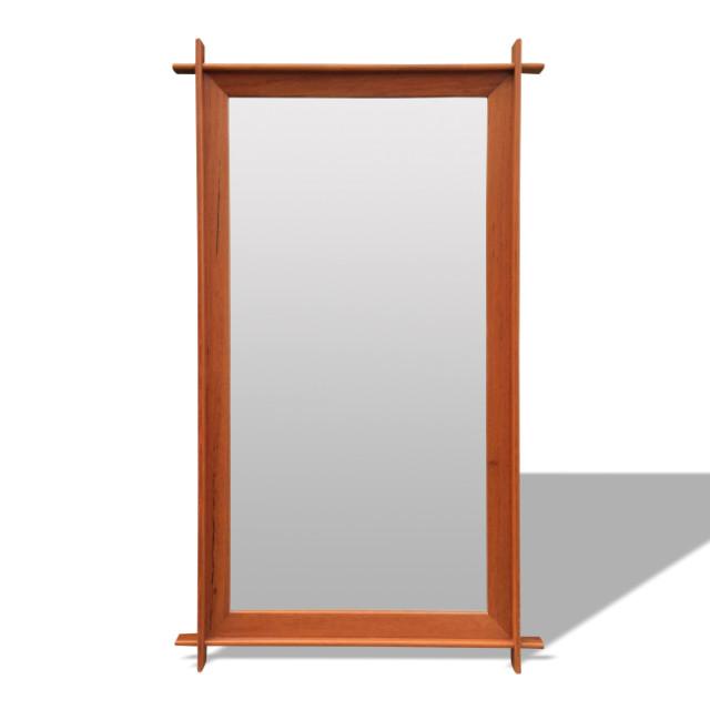 D corer cl sico espejos de pared other metro de - Brocante lab ...