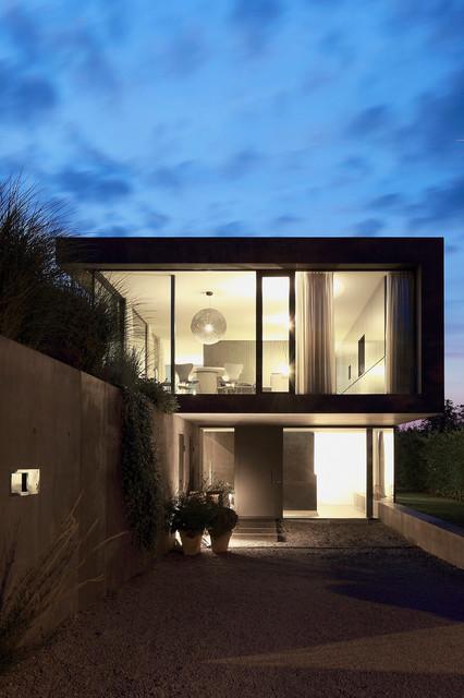 ikea ludwigsburg jugendzimmer. Black Bedroom Furniture Sets. Home Design Ideas