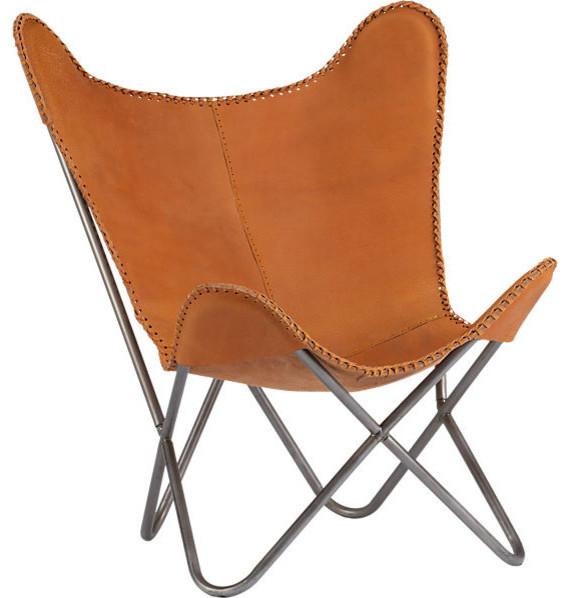 KiTCHEN UNiT KiTCHEN UTENSiLS KiTCHEN COUNTERTOPS COUNTRY KiTCHEN – Algoma Butterfly Chair