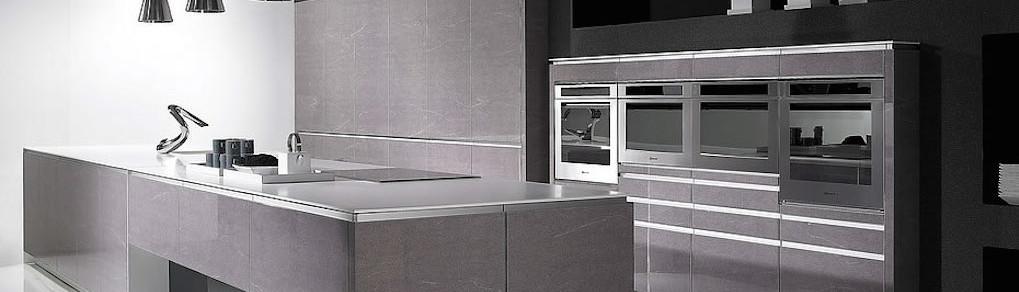 alno k chen kiel kiel de 24109. Black Bedroom Furniture Sets. Home Design Ideas