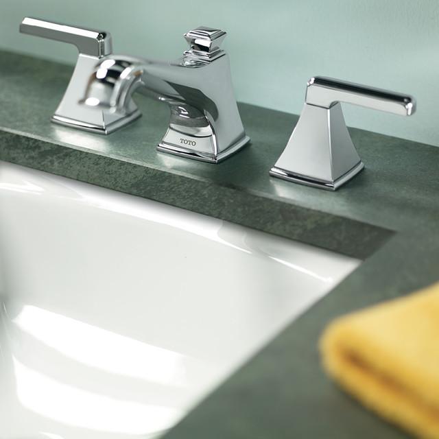 Toto Bath Faucets Cleandus. Toto Faucets Bathroom   Cleandus com
