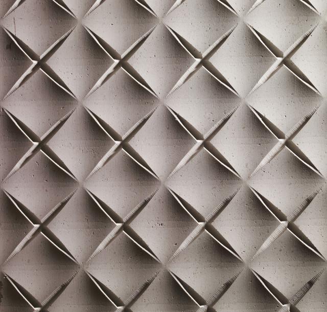Gallum 3D Designer Wall Tiles Modern Wall Floor