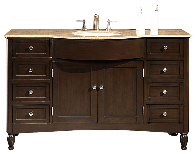 doors bathroom vanity traditional bathroom vanities and sink