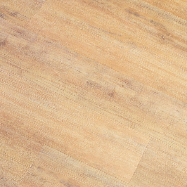 Luxury Vinyl Plank Flooring Wood Look Santal Farmhouse