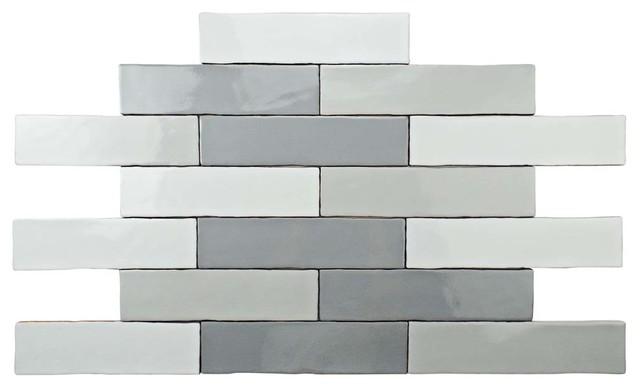 Wall & Floor Tile