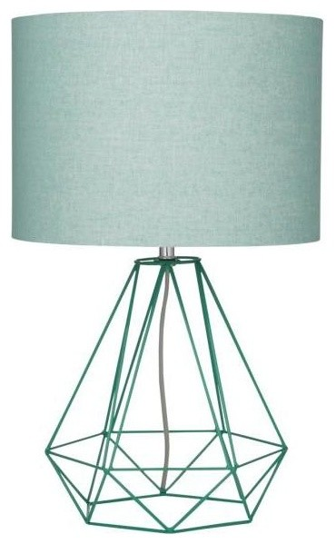lighting modern table lamps melbourne by ing homewares