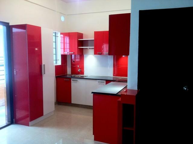 Home Interior Work In Bangalore By Best Interior Designer
