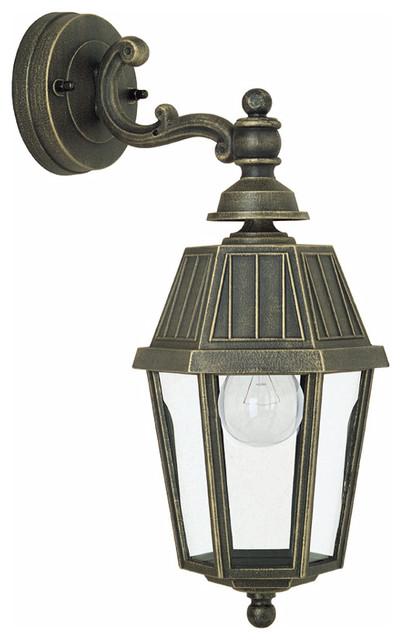 D coratif d tour surya classique chic luminaire for Luminaire exterieur decoratif
