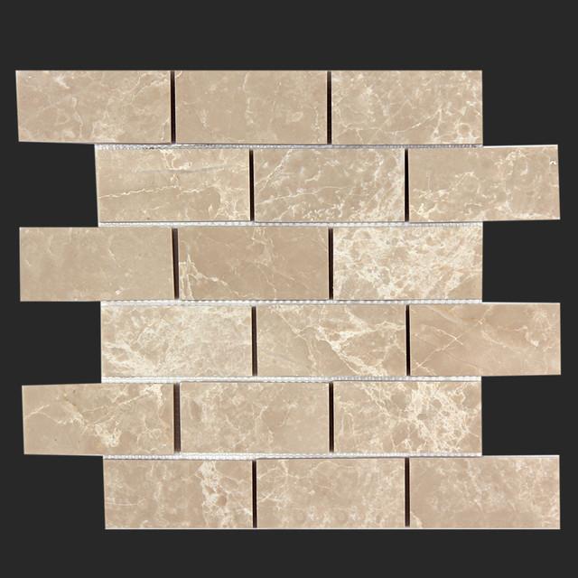 Contemporary Accent Trim And Border Tiles Houzz - gadgetsis.com