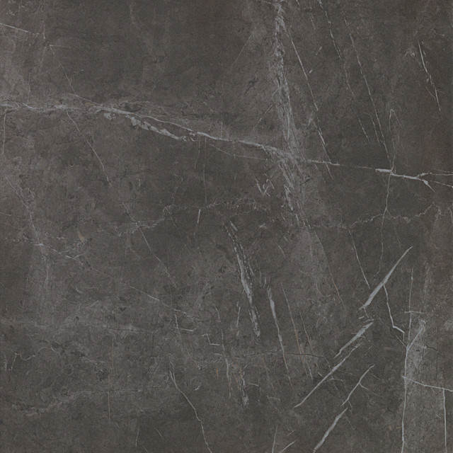 Marvel Premium Italian Marble Look Porcelain Tiles Contemporary wall