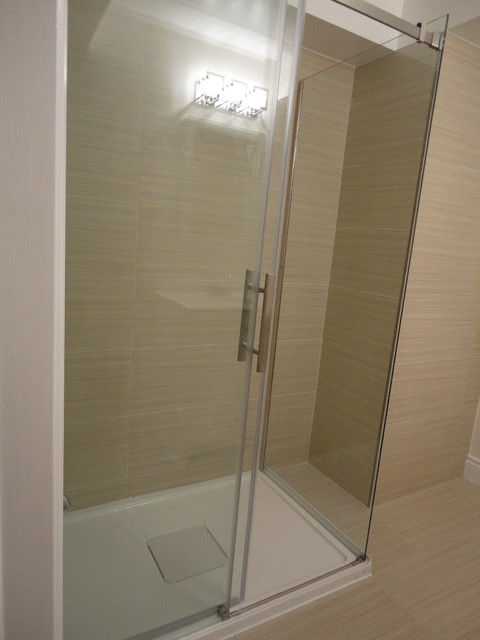 Bathroom renovations remodels for D i y bathroom renovations