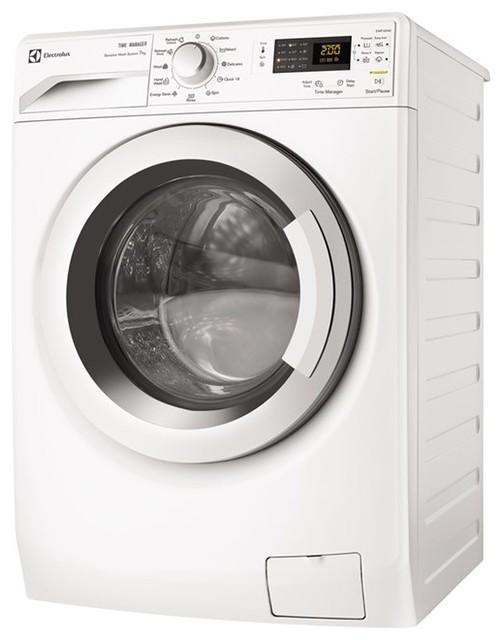 electrolux washing machine ewf14742 manual
