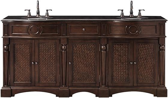 All Products  Storage & Organization  Storage Furniture  Bathroom