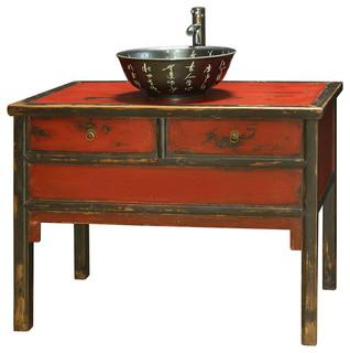 asian-bathroom-vanities-and-sink-consoles.jpg