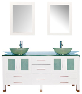 Modern Bathroom Vanity Units And Sink Cabinets Jpg