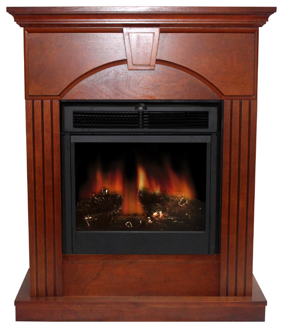 cameron electric fireplace modern indoor fireplaces