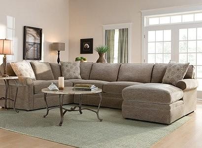 Transitional Designs Modular Sofas Philadelphia By