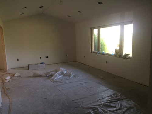 please help me design my living room
