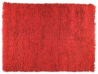 Mat the basics berber fd5 shag rug modern rugs los for Modern rugs los angeles