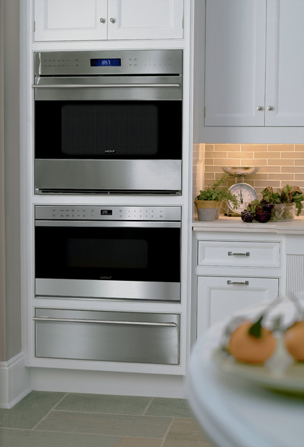 Wolf 30 Quot Transitional Microwave Drawer Stainless Steel