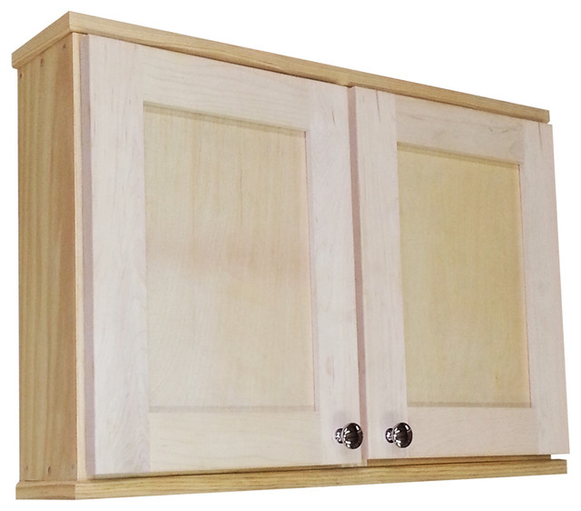 bathroom storage vanities bathroom cabinets shelves