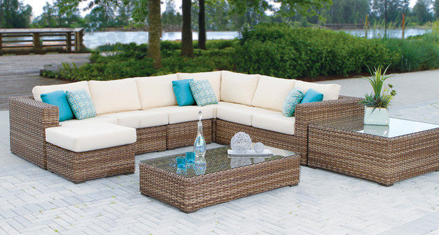 Everything You Need To Know About Outdoor Furniture