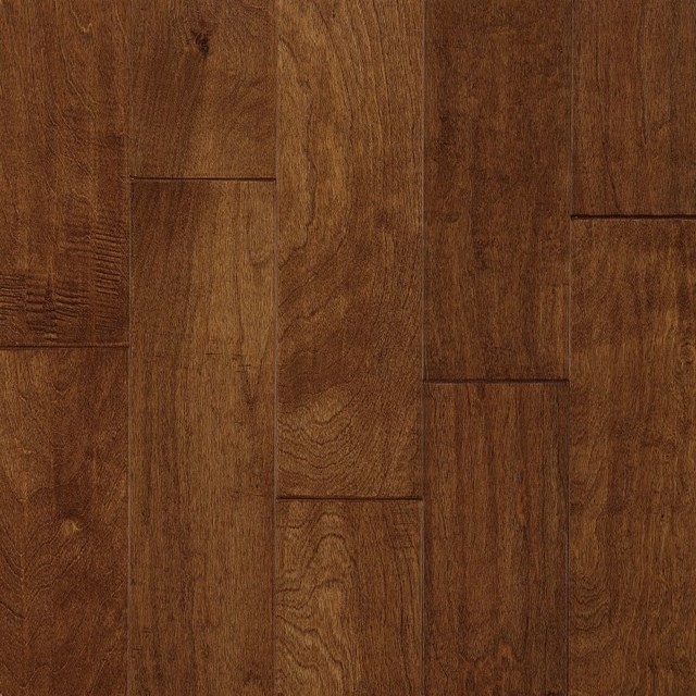 Wood Flooring Mediterranean Hardwood Flooring Other