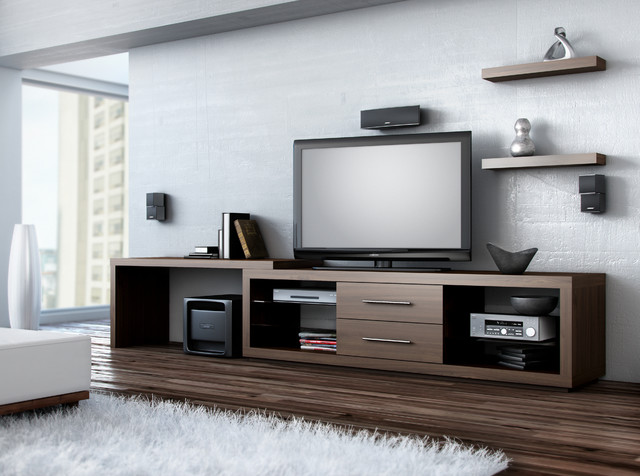 Home Entertainment Designs