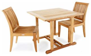 Teakman | Orange County Teak Furniture | Premium Outdoor