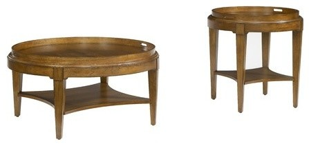Kincaid Traditional Coffee Tables Atlanta By National Furniture Supply