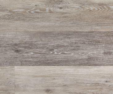 Narragansett Versallia Vinyl Plank Flooring, 24.17 sq. ft.