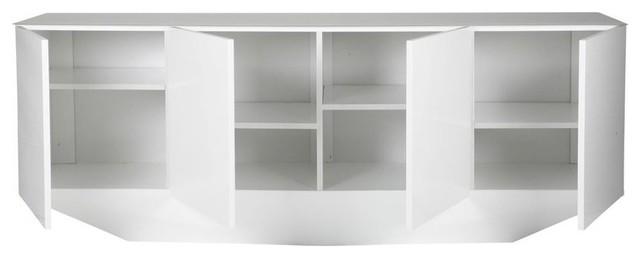 All Products Storage Organization Storage Furniture Buffets