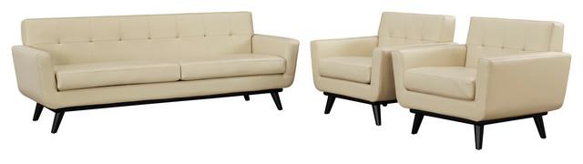 living room set beige midcentury living room furniture sets by
