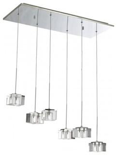 Andria Pendant Light