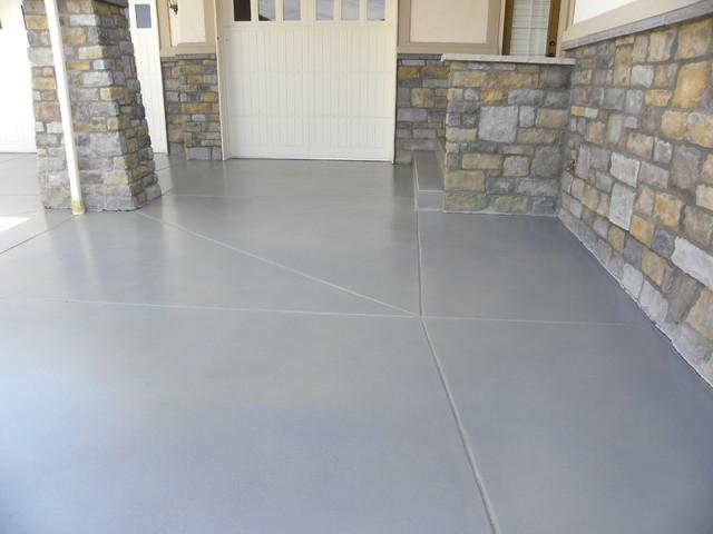 Home Design Flooring Residential Flooring Solution