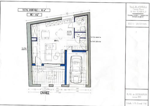 Dressing chambre 12m2 photos de conception de maison - Dressing chambre 12m2 ...