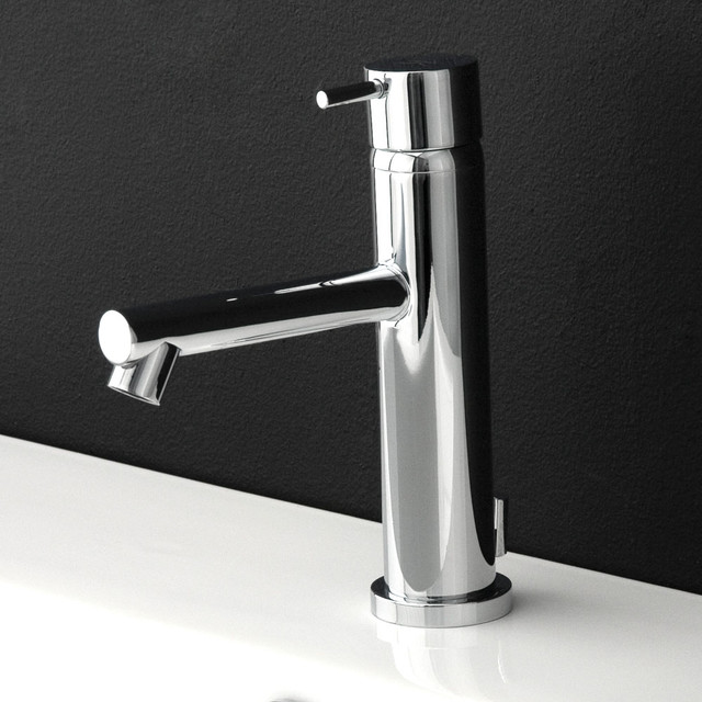 Minimal Faucet 0121L Bathroom Sink Faucets Other By