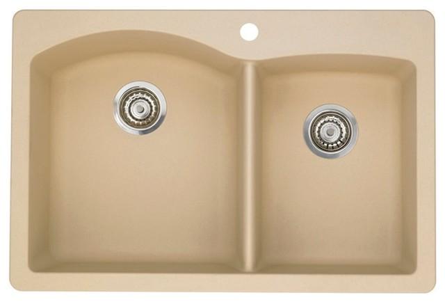 water ridge faucet handle repair