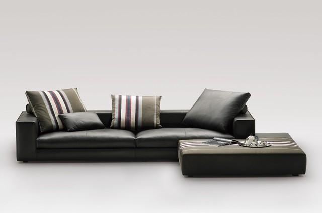 Casa Sofa Contemporary Sofas Sydney By Camerich AU