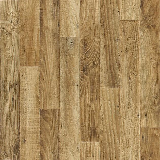 Bề mặt sàn gỗ Thái Lan nhập khẩu dòng sàn gỗ công nghiệp giá rẻ