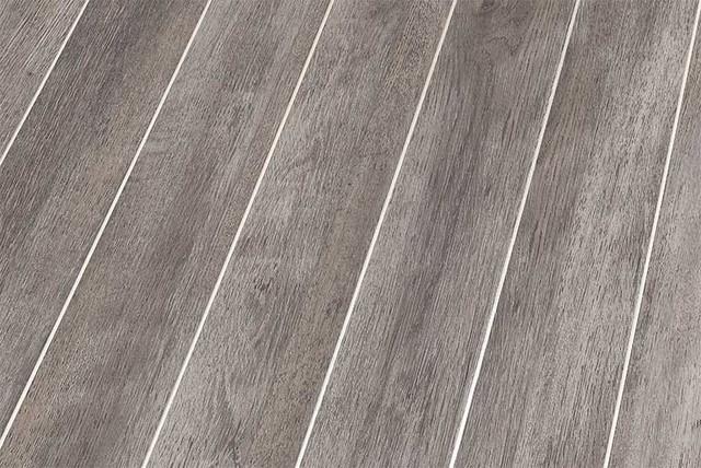 silver line wood modern laminat sonstige von falquon. Black Bedroom Furniture Sets. Home Design Ideas